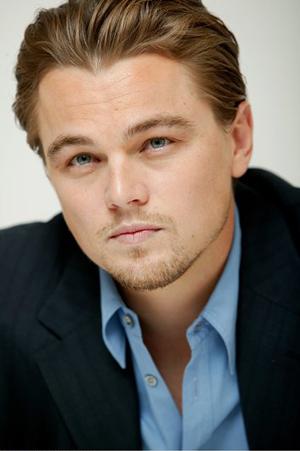 leonardo dicaprio titanic hairstyle. Leonardo+dicaprio+titanic+