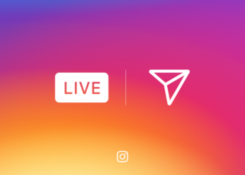 Photo: Instagram Blog