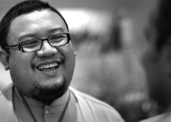 Photo: MalaysiaResumes