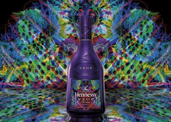 Photo: Hennessy