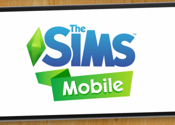 Photo: The Sims Mobile
