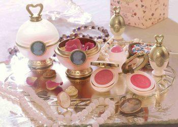 Photo: Oh My Luxury
