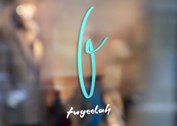 Image by: Fugeelah