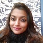 Pooja Sheth