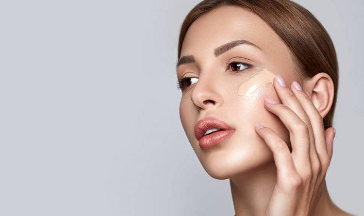 Photo: Skincare.com