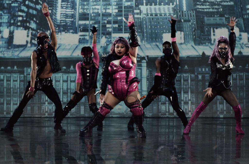 Photo: Billboard