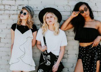 Photo: Women.com