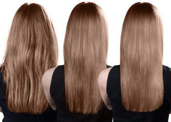 Photo: Hair Consumer