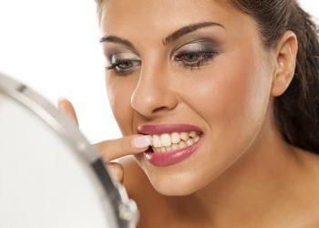 Image: Firouzian Dentistry