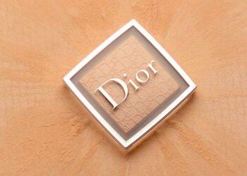 Image: Dior.com
