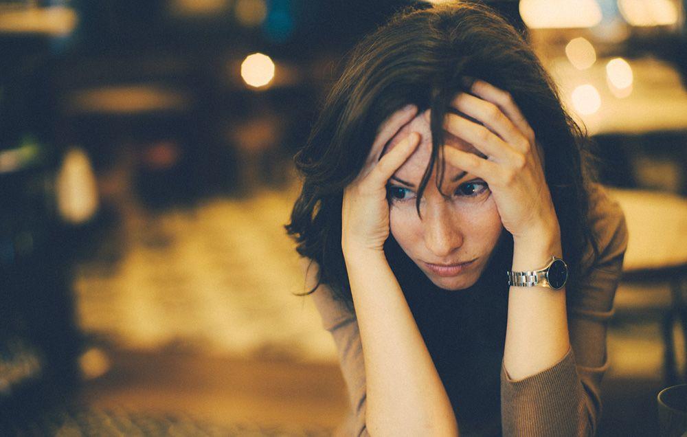 womenshealthmag.com