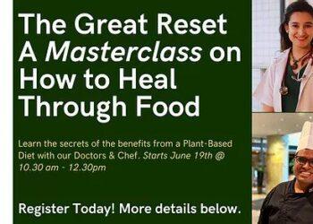 @Plant Based Health Alliance