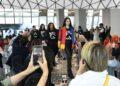 Kuala Lumpur Fashion Week 2021